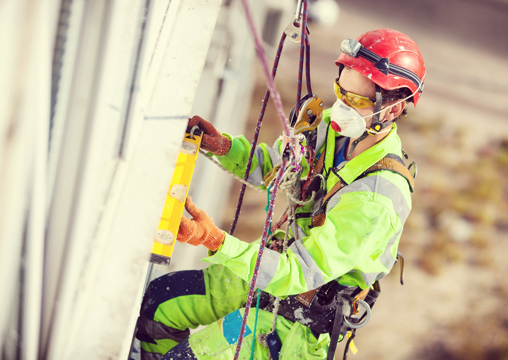Rope Access Training.jpg