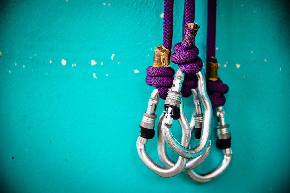 ppe inspection inspection rope access specialists.jpg