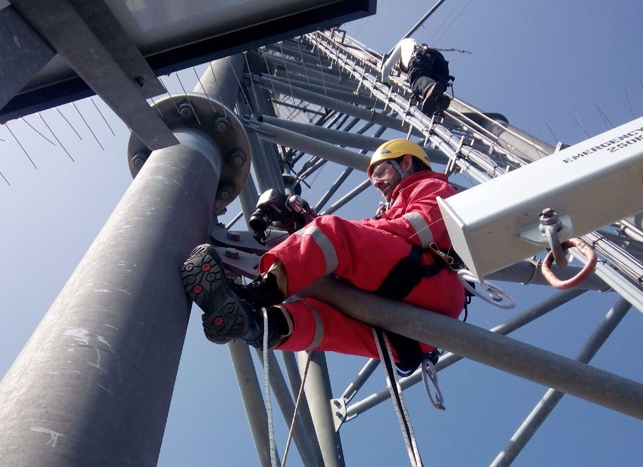rope access working.JPG