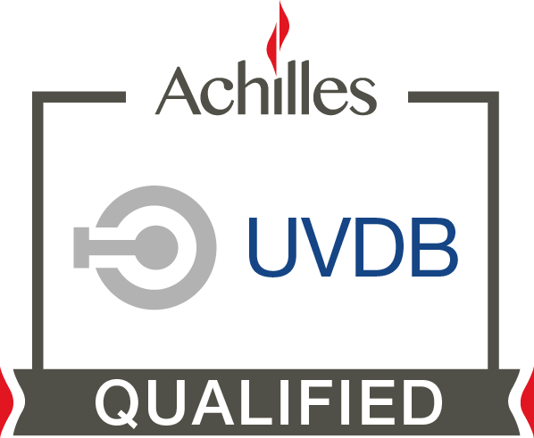 uvdb_logo.png
