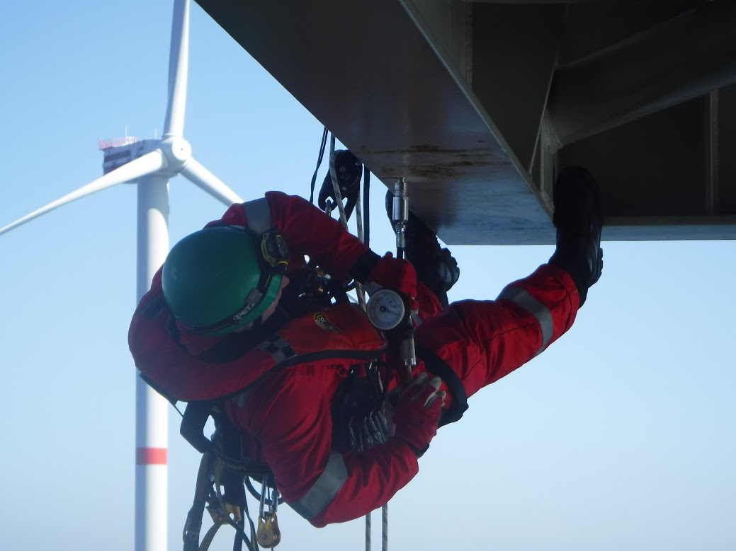wind turbine rope access.JPG