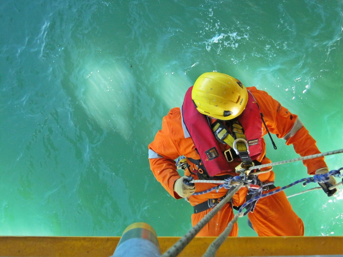 rope access technician work services.JPG